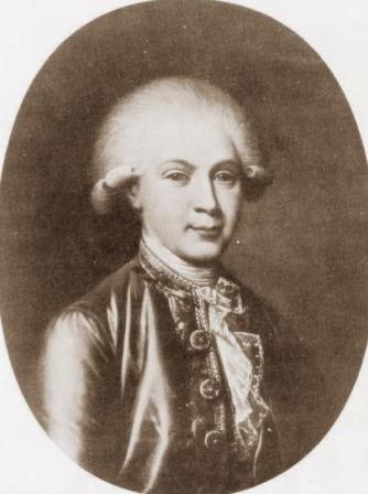 Frederik Juel