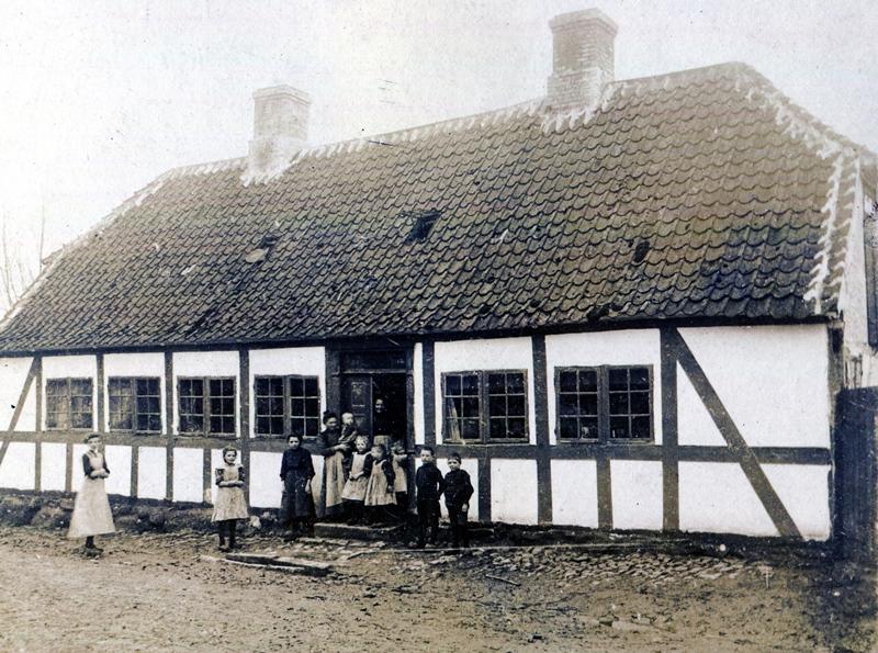 troense-1909